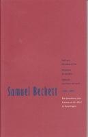 Geboorte werd hem zijn dood - Samuel Beckett