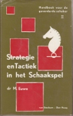 Strategie en Taktiek in het Schaakspel - Euwe, M. - ISBN: 9781000003154